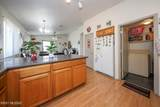 6692 Pepperweed - Photo 11