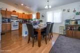 6692 Pepperweed - Photo 12
