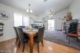6692 Pepperweed - Photo 13