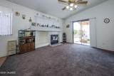 6692 Pepperweed - Photo 14