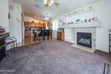 6692 Pepperweed - Photo 15