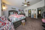 6692 Pepperweed - Photo 16
