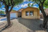 6692 Pepperweed - Photo 2