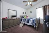 6692 Pepperweed - Photo 23