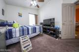 6692 Pepperweed - Photo 24