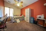 6692 Pepperweed - Photo 25