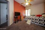 6692 Pepperweed - Photo 26