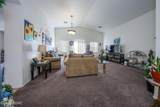 6692 Pepperweed - Photo 4
