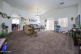 6692 Pepperweed - Photo 5