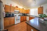 6692 Pepperweed - Photo 8