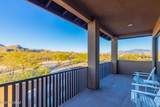 4215 Majestic Saguaro Lane - Photo 19