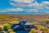 4215 Majestic Saguaro Lane - Photo 2