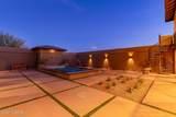 4215 Majestic Saguaro Lane - Photo 29