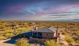 4215 Majestic Saguaro Lane - Photo 37