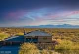 4215 Majestic Saguaro Lane - Photo 40