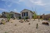 5062 Paseo Rancho Acero - Photo 12