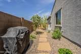 5062 Paseo Rancho Acero - Photo 40