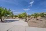 5062 Paseo Rancho Acero - Photo 41