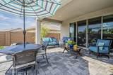 5062 Paseo Rancho Acero - Photo 8