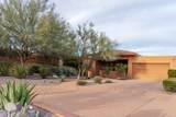 3850 Canyon Ranch Ridge Place - Photo 1