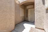 446 Klinger Canyon Drive - Photo 2