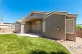 446 Klinger Canyon Drive - Photo 30