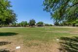 446 Klinger Canyon Drive - Photo 35