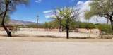 11445 Sundance Drive - Photo 38