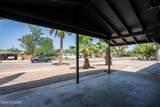 2241 Calle Yucatan - Photo 30