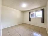 2836 Los Altos Avenue - Photo 11