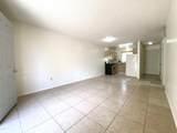 2836 Los Altos Avenue - Photo 5