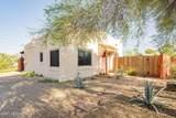 1321 Tucson Boulevard - Photo 1