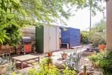 1321 Tucson Boulevard - Photo 12