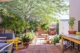 1321 Tucson Boulevard - Photo 25
