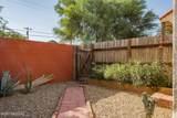 1321 Tucson Boulevard - Photo 9