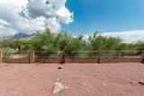 10384 Fair Mountain Drive - Photo 37