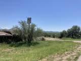 16777 Arivaca Road - Photo 1