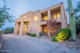 8332 Sandstone Drive - Photo 2