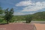 1567 Camino Esturion - Photo 11
