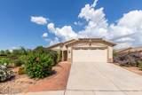 9036 Mexican Sage Place - Photo 1