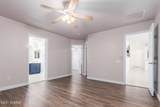 9036 Mexican Sage Place - Photo 12