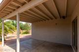9036 Mexican Sage Place - Photo 25