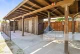 2750 Palo Verde Avenue - Photo 26