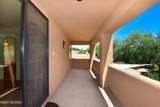 7750 Purple Desert Pass - Photo 27