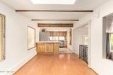 309 Andes Street - Photo 17