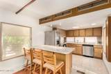 309 Andes Street - Photo 19