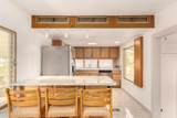 309 Andes Street - Photo 20