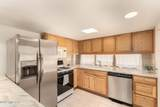 309 Andes Street - Photo 22