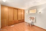 309 Andes Street - Photo 24