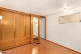 309 Andes Street - Photo 25